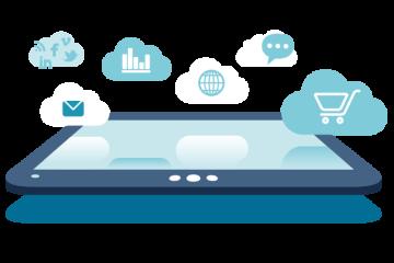 Λύσεις e-business DREAM SOLUTIONS